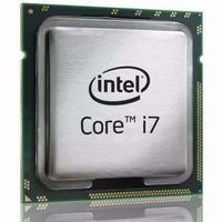 Processador Intel Core i7-2600 3.4GHz, Socket LGA1155 OEM