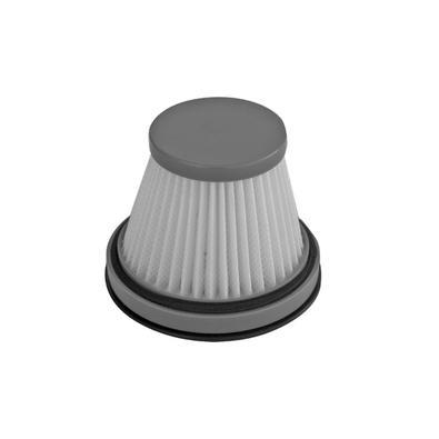 Filtro HEPA WAP Acqua Mob / Multi MOB, Permanente Lavável para Aspirador