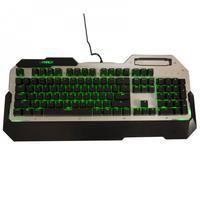 Teclado Multilaser Gamer Mecânico - Tc217