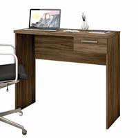 Mesa Notável Office NT 2000