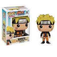Naruto 71 Funko Pop - Naruto