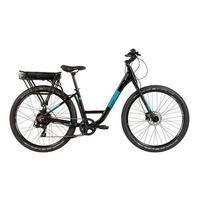 Bicicleta Elétrica Caloi E-vibe Easy Rider Aro 27,5 Motor 350w