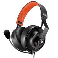 Headset Gamer Cougar Phontum S 3h500p53t-0001 Drivers 53mm