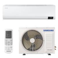 Ar Condicionado Split Digital Inverter Ultra, Samsung, 18.000 Btus, Quente/Frio, 220V Monofásico - AR18TSHZDWKNAZ