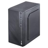 Computador Business B300 - I3 10100 3.6ghz 8gb Ddr4 Sem Hd/ssd Hdmi/vga Fonte 250w
