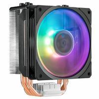 Cooler P/ Processador Cooler Master Hyper 212 Spectrum - Rr-212a-20pd-r1