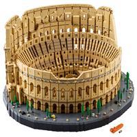 Lego Creator Expert - Coliseu