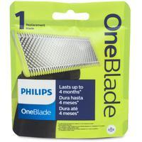 Lâmina Oneblade Philips - Qp210/51