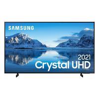 Imagem de Smart TV Samsung LED 60
