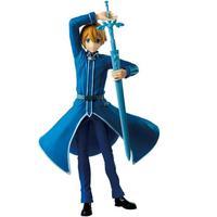 Figure Sword Art Online Alicization Eugeo