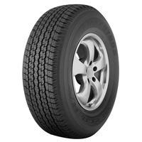 Pneu 265/70r16 Bridgestone Dueler H/t 840 112s (original Toyota Hilux)