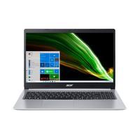 Notebook Acer Aspire 5, A515-55g-74u5 Core I7 10 Gen, 8gb, 512gb Ssd, Nvidia Geforce Mx350, 15,6'' Windows