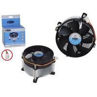 Cooler para INTEL ,socket LGA775, DX-775