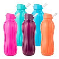 Squeeze Plastica Para Bebidas Homeflex 1,6 Litros Fxh-312
