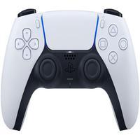 Controle Sem Fio Sony Ps5 Dualsense Playstation 5 Nacional