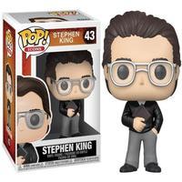 Boneco Funko Pop Stephen King 43
