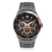 Relógio Masculino Orient Mtssm008 G1gx