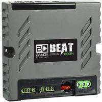 Banda Beat 800.4 800w/rms 1 Ohm