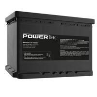 Bateria Powertek 12V 150Ah - EN030