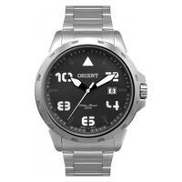Relógio Orient Masculino Analógico Mbss1195a G2sx