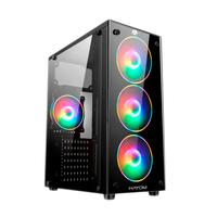 Computador Gamer, I5 9400F, Memória 16gb Ddr4, Ssd 480gb, Gtx 1050ti 4gb