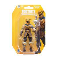 Fortnite - Pack 1 Figura De 10 Cm Battle Hound