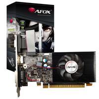 Placa de Vídeo Afox Geforce Gt 420 4gb, Ddr3 - AF420-4096D3L2