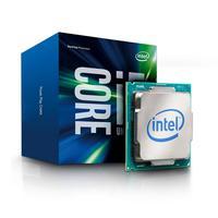 Processador Intel Core I5-7400 Kaby Lake, Cache 6MB, 3GHz - 3.5GHz Max Turbo, LGA 1151 - BX80677I574