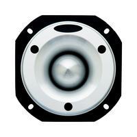 Tweeter Hinor Hst-600 Trinyum 300w Rms Aluminio