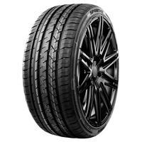 Pneu Xbri 205/40 R17 84w Sport+2 Extra Load