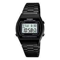 Relógio Casio Masculino B640wb-1adf