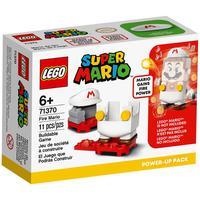 Lego Super Mario™ - Mario De Hélice - Pacote Power Up - 71371