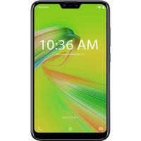 Asus Zenfone Max Shot 4Gb, 64Gb, Preto, Bom - Usado