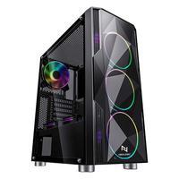 Pc Gamer Start, Amd 320ge, 16GB, Ssd 120GB - Nli82842