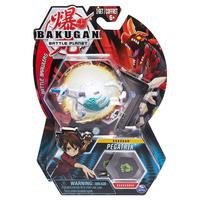 Figura De Batalha - Bakugan - Pegatrix
