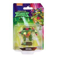 Tartarugas Ninja - Minifiguras 5 Cm - Raphael